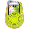 Sea to Summit X-Shot Lime